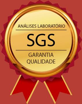 analises-laboratorio-mel-sgs