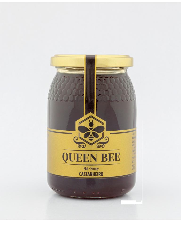 Produtos Queenbee 2