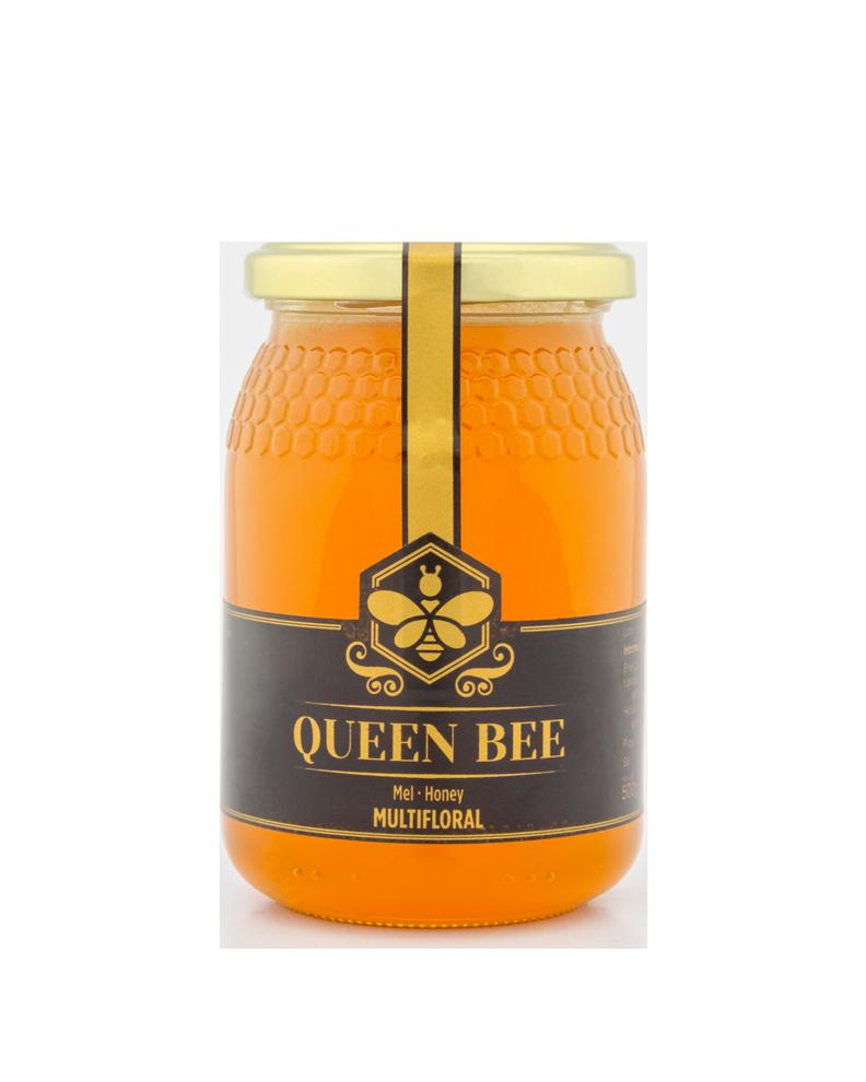 Produtos Queenbee 3