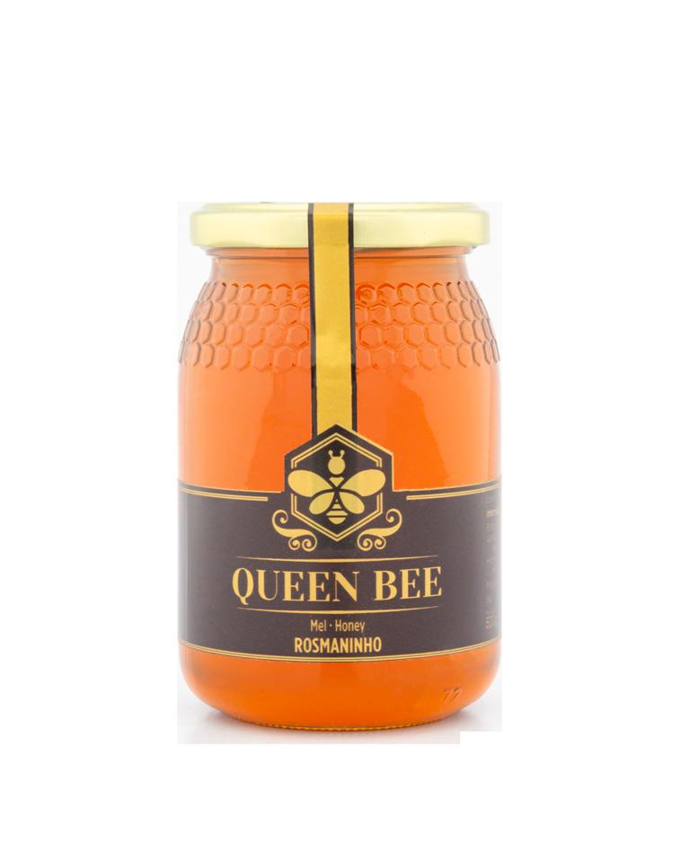 Produtos Queenbee 1